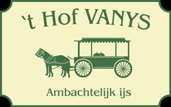 't Hof VANYS